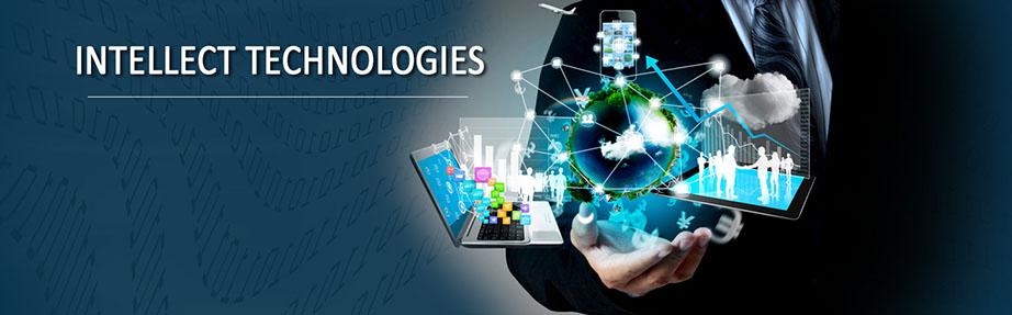 BanerIntellectTechnologies